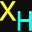 "500 2.4"" BLUE SECUR-A-TACH LOCKING LOOP CIRCLES PRICE TAG LUGGAGE TAGGING BARBS"